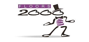 Floors-2000-Logo
