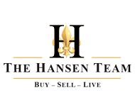 The Hansen Team