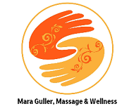 Mara Guller Massage & Wellness