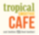 TROPICAL SMOOTHIE PNG.png