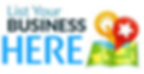 BUSINESS-LISTING-2.png