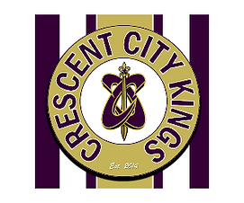 Crescent City Kings.png