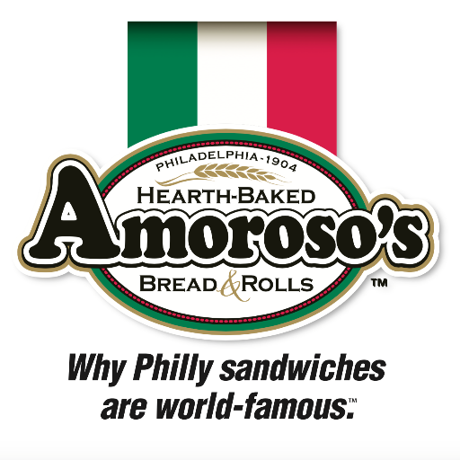 Amoroso's-Bread-Rolls