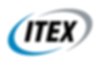 ITEX logo.png