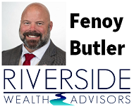 Riverside Wealth Advisors