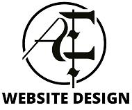 AE Digital Marketing