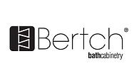 BERTCH.png