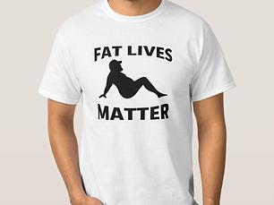 FAT-LIVES-MATTER.png