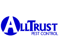 AllTrust Pest Control
