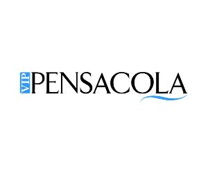 VIP PENSACOLA.png