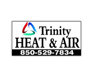 Trinity Heating & Air Conditioning