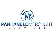 Panhandle Merchant Services