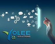 Yolee Solutions
