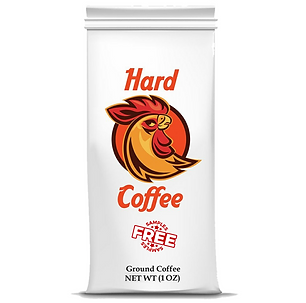 HARD-COFFEE-SAMPLE.png