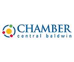 CENTRAL-BALDWIN-CHAMBER-LOGO.png