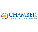 CENTRAL-BALDWIN-CHAMBER-LOGO.png