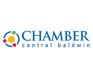 Central Baldwin Chamber of Commerce