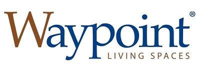 Waypoint-Cabinetry-Logo.jpg