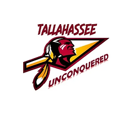 Tallahassee Unconquered.png