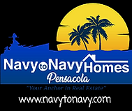 Navy to Navy Homes, LLC