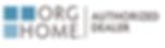 org-dealer-logo.png