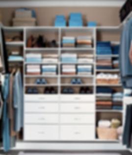 alpha-closets-white-closet