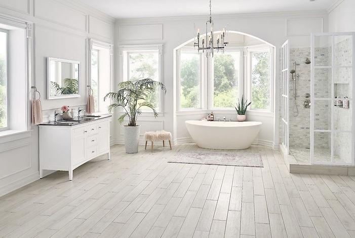 MSI-bathroom.jpg