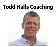 Todd Halls Coaching