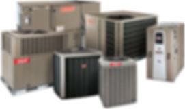 Coleman-AC-Products.jpg