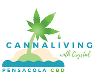 Cannaliving With Crystal