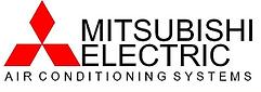 MISUBISHI.png