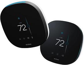 ecobee_5_thermostat