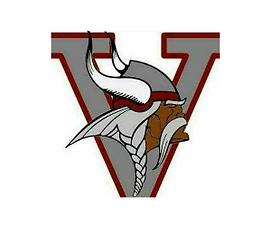 Selma City Vikings.png