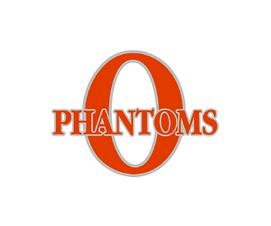Orlando Phantoms.png