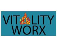 Vitality Worx