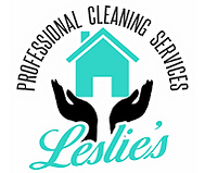 Leslie's Professional Cleaning Service