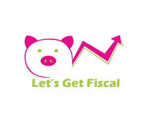 LETS GET FISCAL.png