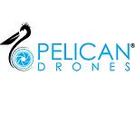 PELICAN-DRONES.png