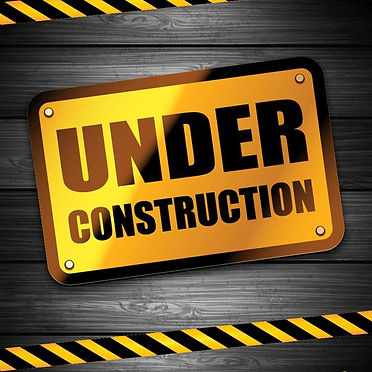 Under_Construction_copy_600x600_crop_cen