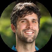 Client-Solar-Review-Richard.png