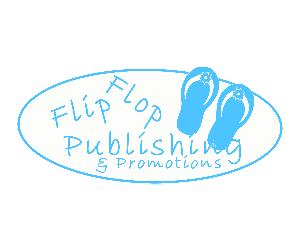 FLIP FLOP PUBLISHING.png
