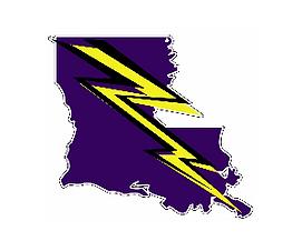 Louisiana Lightning.png