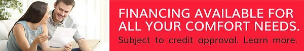 hvac-system-financing.jpg