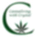 final logo-cannaliving.png