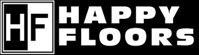 Happy-Floors-Logo.png