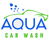Aqua Express Car Wash