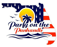 Party On The Panhandle