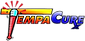 TEMPACURE-LOGO-PNG.png