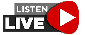 listenlive.png