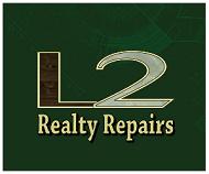 L2 Realty Repair